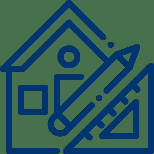 construction sur mesure ou clé en main