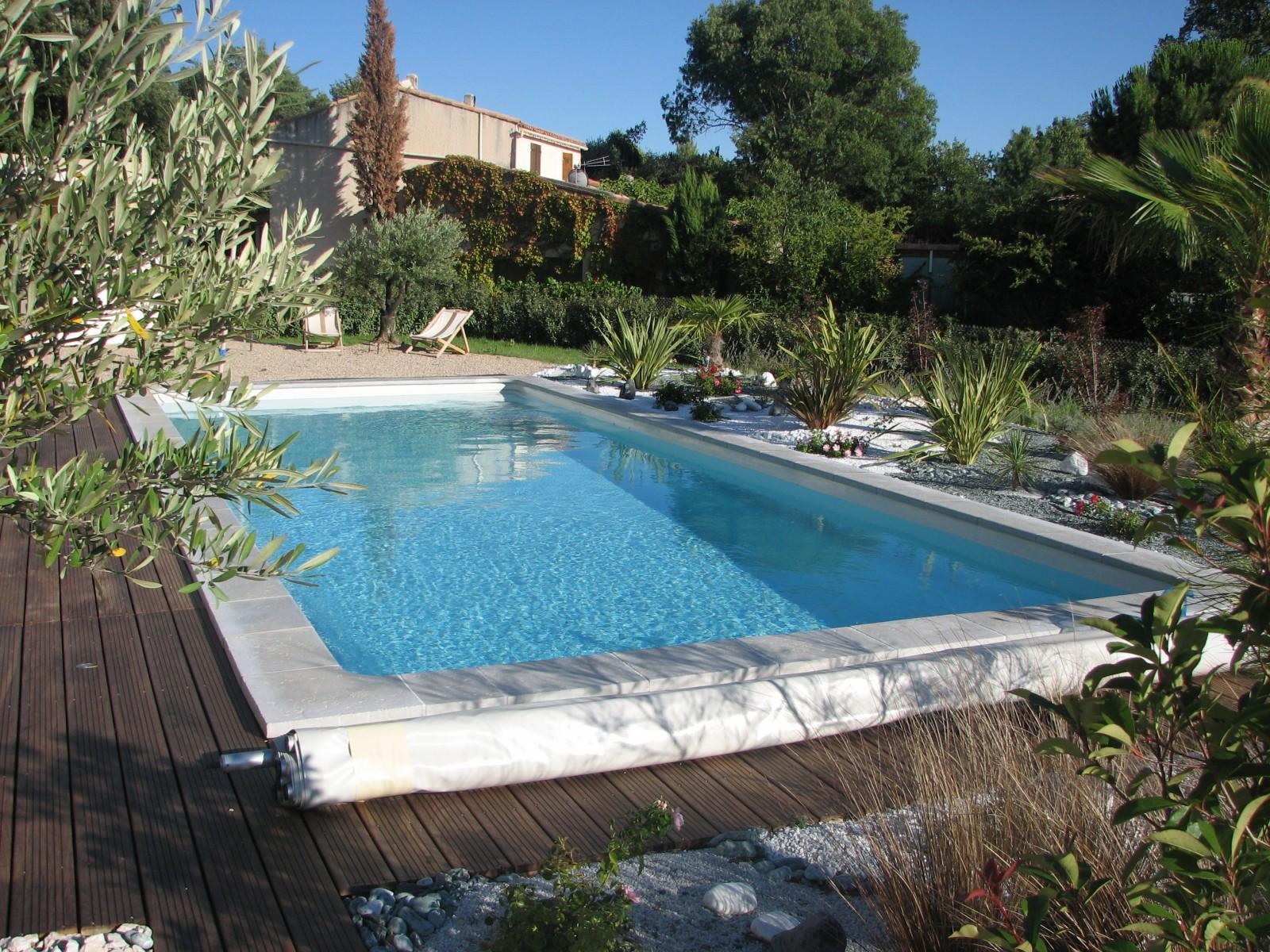 piscine manhattan 7