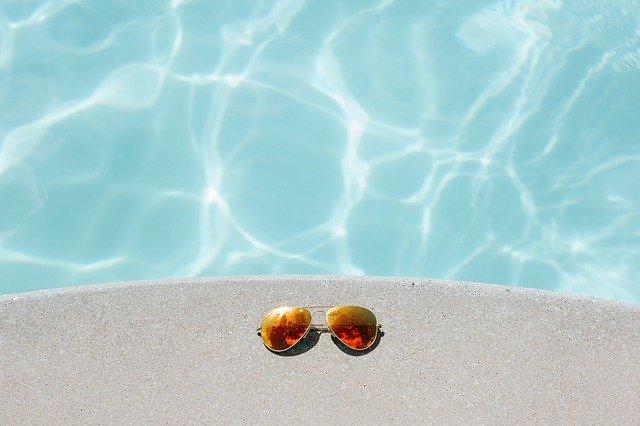 sunglasses 1850648 640 1